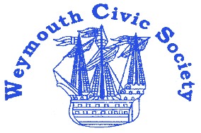 weymouth-civic-society.png