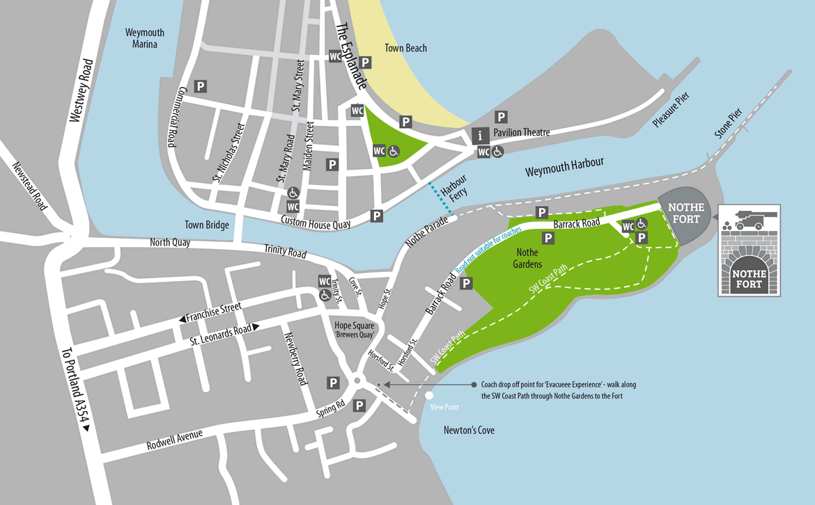 Nothe_Fort_Weymouth_Map.png