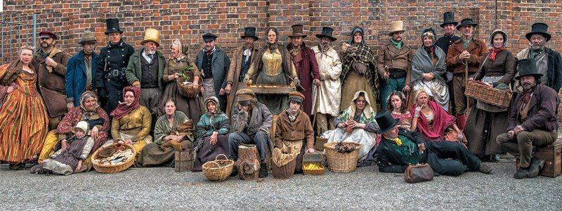 Ragged_Victorians.jpg